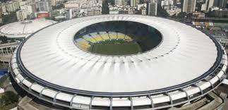 """النيابة البرازيلية ترفض إطلاق اسم """"بيليه"""" على ملعب """"ماراكانا""""! – Now Lebanon"""