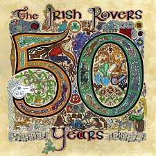 Traditional Irish Music Charts The Irish Rovers Story International Ambassadors Of Irish