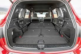 Jeder dritte mercedes ist mittlerweile ein suv, jeder vierte. Mercedes Glb Die Kunst Des Aufrechten Gangs Automobil Derstandard De Lifestyle