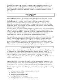 grade business studies essays research paper service grade 10 business studies essays