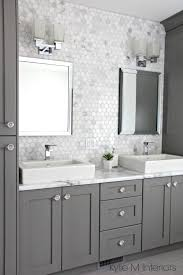 Cabinet Designs For Bathrooms Unique Design