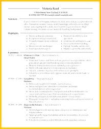 example of restaurant resume sample resume for bartender server server resumes server resume