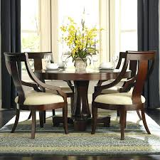 small round dining table sets dining room round dining room table sets cool for 4 chairs with narrow dining table and chairs uk