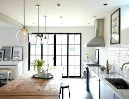 hanging kitchen lighting. Hanging Lights For Kitchen Over Island Pendant . Lighting