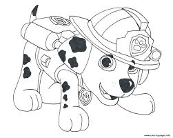 Preschool Coloring Worksheets Get This Paw Patrol Preschool Coloring