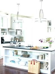 copper lighting pendants. Kitchen Lighting Fixtures Copper Lights Light Large Size Of Pendant Modern  Pendants With Fi K