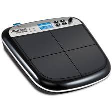 <b>Alesis SamplePad</b>, купить <b>электронные барабаны Alesis</b> ...