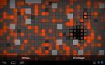 pixelation