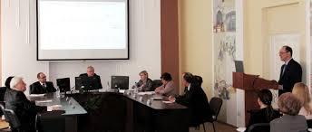 Правила написания кандидатской диссертации требования ГОСТ  порядок написания кандидатской диссертации