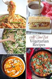 Vegetarian casserole bbc good food lentils, fresh thyme, garlic cloves, tomatoes, olive oil, courgettes and 9 more vegetarian casserole bbc good food yellow pepper, courgettes, celery, red pepper, cumin, olive oil and 9 more All Time Best Healthy Vegetarian Recipes Two Healthy Kitchens