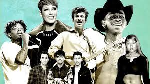 Pop Charts 2019 The 50 Best Songs Of 2019 So Far Staff Picks Billboard