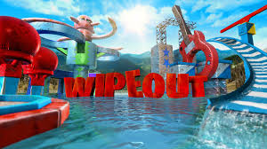 Watch Wipeout TV Show - ABC.com