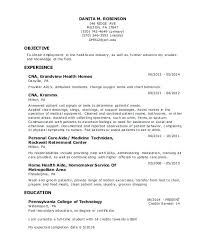 Patient Care Technician Sample Resume Awesome Patient Care Technician Resume Fresh Dialysis Patient Care