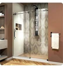 enigma x shower door doors a finding showers installation dreamline frameless sliding sliding shower door doors inches