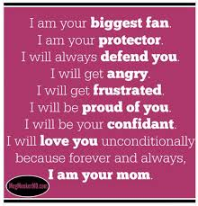 I Am Your Mom Meg Meeker Md Daughter Mother Daughter Quotes