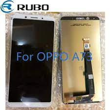 For OPPO A73 A73T / F5 Youth LCD Display Touch Screen Digitizer Panel  Assembly Replacement Parts For OPPO F5 LCD Screen|Mobile Phone LCD Screens