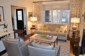 unique ideas curtains and rugs for living room cool washable