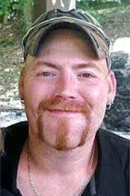 Shawn Sizemore | Obituary | Bluefield Daily Telegraph