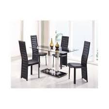 modern dining chairs. Modern Dining Room Chairs E
