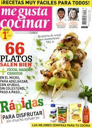 Miqueridathermomix  Mi Querida Thermomix  Página 3Me Gusta Cocinar Revista