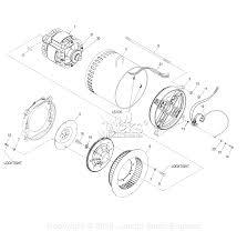 Honda gx390 wiring diagram also gx160 wiring diagram furthermore carburetor for honda gx390 or chinese copy