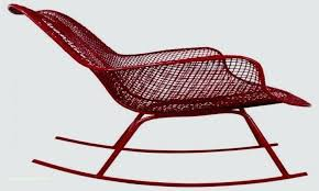 modern outdoor rocking chair. Modern Outdoor Rocking Chairs Best Of Chair Decorating Games Apps