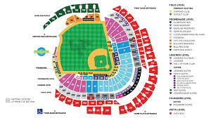 Marlins Seating Chart Offered Action Better Further Forward Crochet Longer