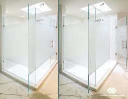 frosted shower door ideas best shower doors images on glass shower doors for frosted shower doors