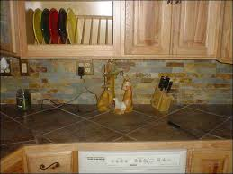 painting ceramic tile kitchen countertops latest themes to ideas