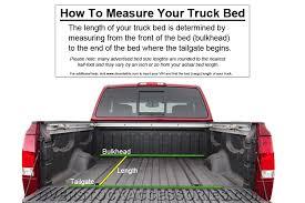 Pickup Truck Sizes Chart - Www.bellissimonyc.com •