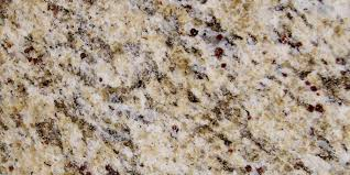 Santa Cecilia Granite Kitchen The Wonderful Benefits Of Santa Cecilia Granite