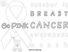 Small Picture pink ribbon coloring page Ribbon Coloring Page free download for
