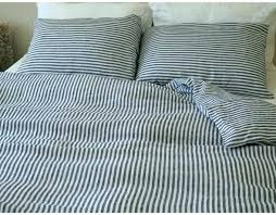 navy stripe duvet cover pinstripe bedding navy stripe duvet cover alluring pinstripe duvet cover combine with navy stripe duvet cover