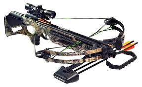 Barnett Crossbow Comparison Chart Good Entry Level Crossbow Best Sale Budget To You