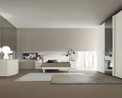 italian bedroom furniture luxury design. italian design bedroom furniture of worthy master sets luxury modern and minimalist n