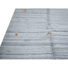 gray rug 8x10 grey wool rug gray wool rug light gray rug 8x10 dark gray rug