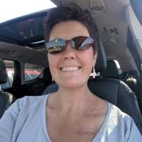 Lissa Briggs - Practice Manager - Chiropractic Clinic   LinkedIn