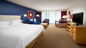 hotel guest room furniture. Hotel Guest Room Furniture. Traditional - Bay Tower Furniture O