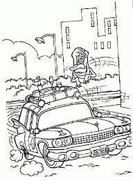 Small Picture De 16 bsta Coloring Pages bilderna p Pinterest