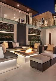 indoor outdoor living room furniture. 54 exceptional outdoor living spaces indoor room furniture