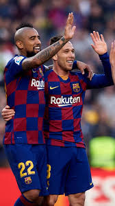 Napoli vs barcelona betting tips. Napoli Vs Barcelona 3 Battles To Look Out For Champions League 2019 20