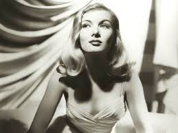 hollywood glamour:  images about hollywood glamour on pinterest tins cats and marilyn monroe