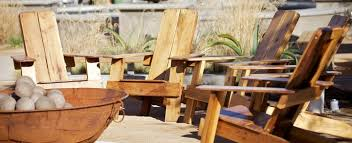 zen garden furniture. Where To Get Your Zen Garden Supplies Furniture