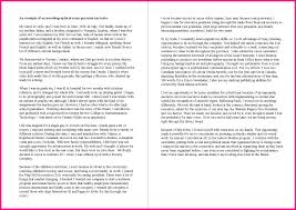 sample essay about family okl mindsprout co sample essay about family