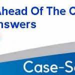 Zipcar Case Analysis Report   Competition   Market  Economics    pages Principle of Marketing   P s
