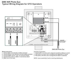 craftsman garage door opener wiring diagram i56 in easylovely for