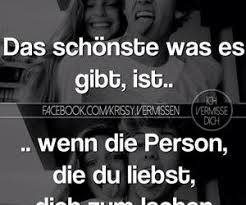 315 Images About Sprüche Deutsch On We Heart It See More About