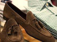 Лучших изображений доски «Обувь»: 151 | Dress Shoes, Mens ...