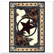 texas star area rugs star area rugs star area rugs star area rug star rugs awesome texas star area rugs