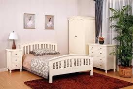 Pine Bedroom Furniture Uk 1 White And Pine Bedroom Furniture Uk ...